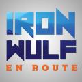 ironwulf