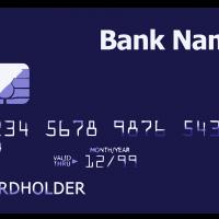 Entitled_Borrower