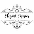 elegantpepper