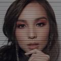 kai_jini