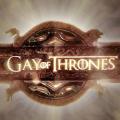 GayOfThrones