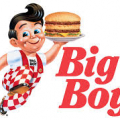 bigboy0101