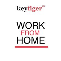 KeyTiger