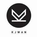 [k]jwan