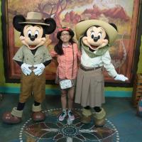 Mickey2000