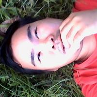 rayantambong