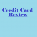 CCReview