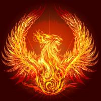phoenix_cutez30