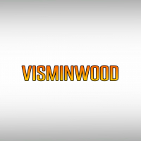 VisMinwood
