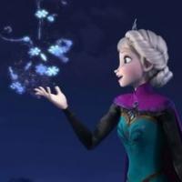 fairy_snow