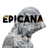 epicana