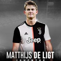 Matthijs_DeLigt