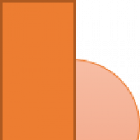glpseudonym