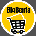 BigBentaMarketplace