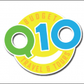 Q10_Travel_and_Tours