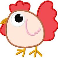 chickenfox99