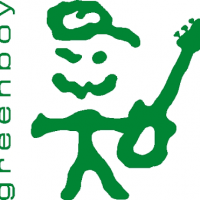 greenboy3