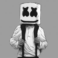 Marshmello_