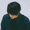 andie_ji
