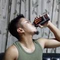 Pareng_Benan