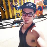 tigas_ulo_ko