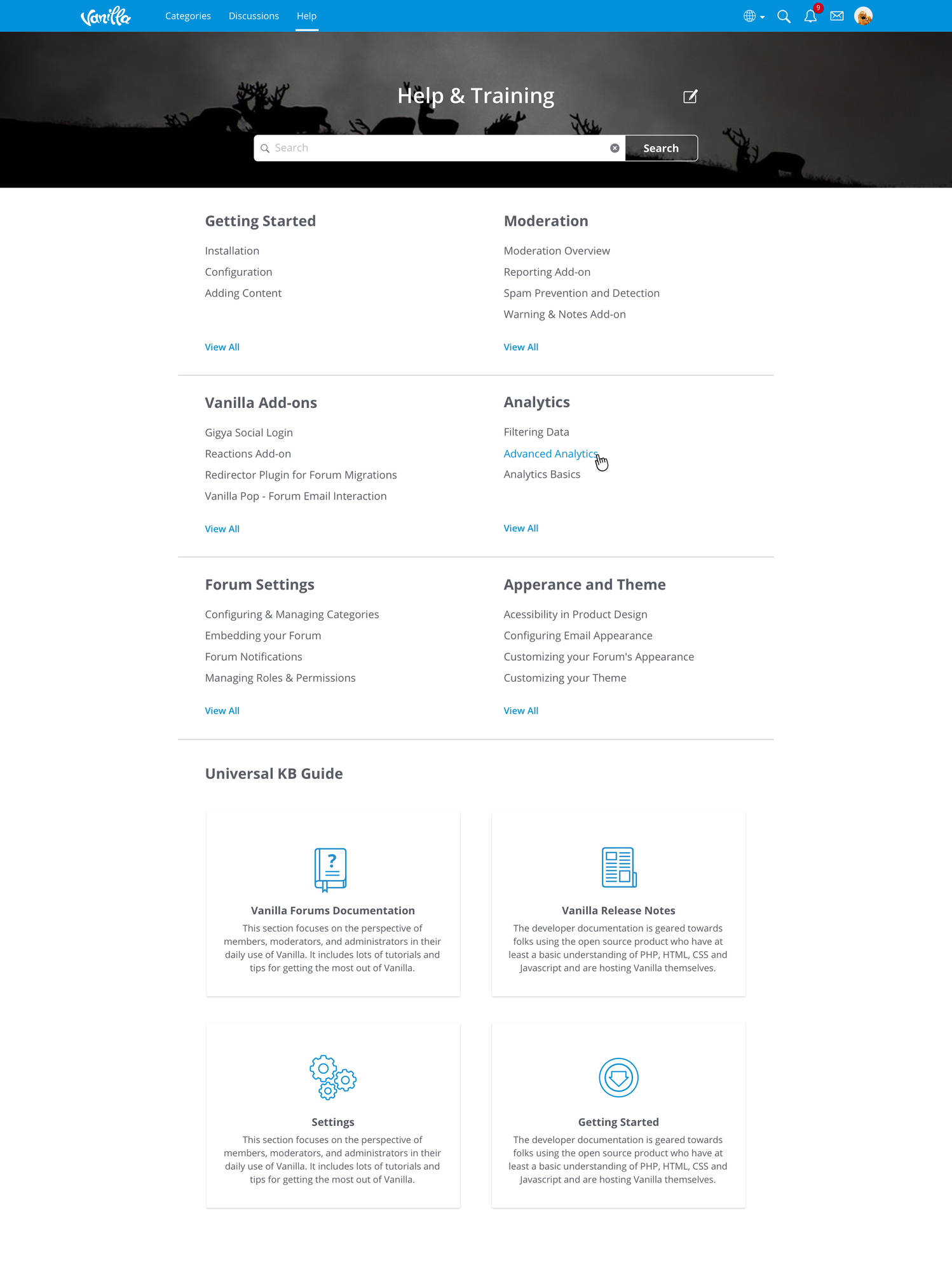 Knowledge Base - Home_Universal Guide.png