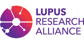 Lupus Research Community