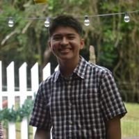 David_Ramírez_García
