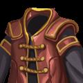 Siegemaster04