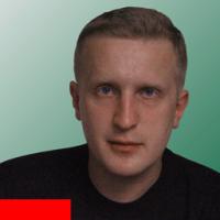 Aleh_Kazakevich