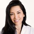 Dr._Natalie_Pennington