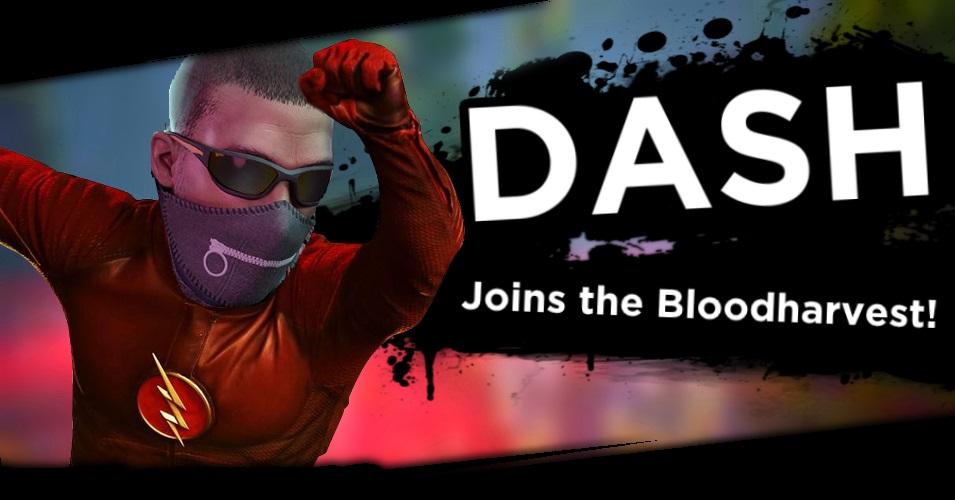 Dash Meme.jpg