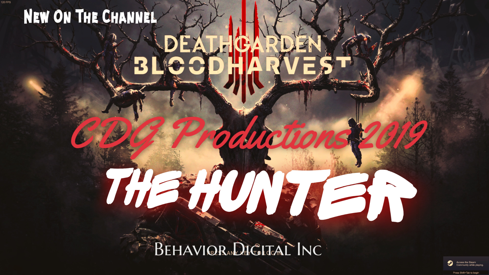 Deathgarden Bloodharvest thumbnail.jpg