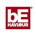 Behaviour Logo