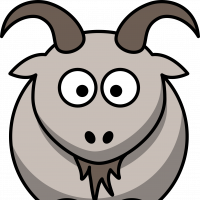 goat2019