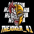 TheJoker_41