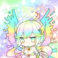 Yunno