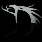 darkdragon2889