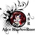 AliceShadowRose