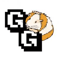 GuineaGamer