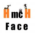 HuntyMcHuntFace