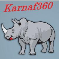 Karnaf360
