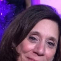 NancyCohen