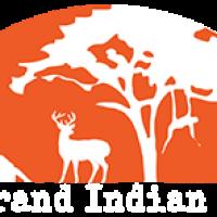 TheGrandIndianRoute