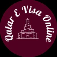 Qatarevisaonline