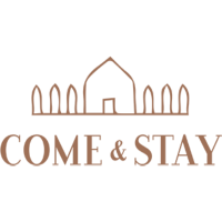 Comeandstay