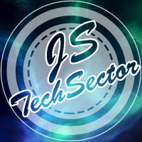 JS_TechSector