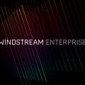WindstreamEnterprise