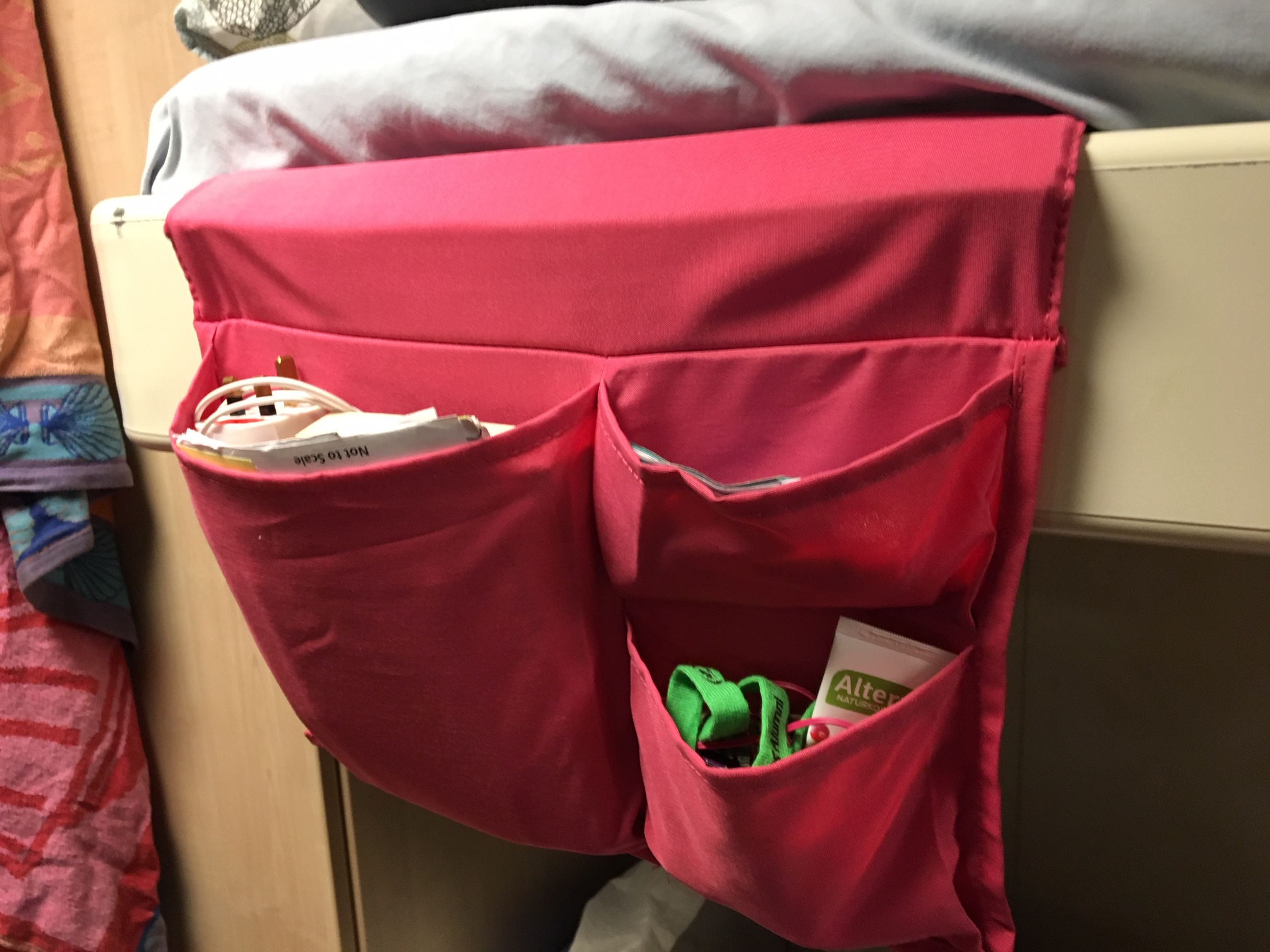 Book Bag Pink.JPG