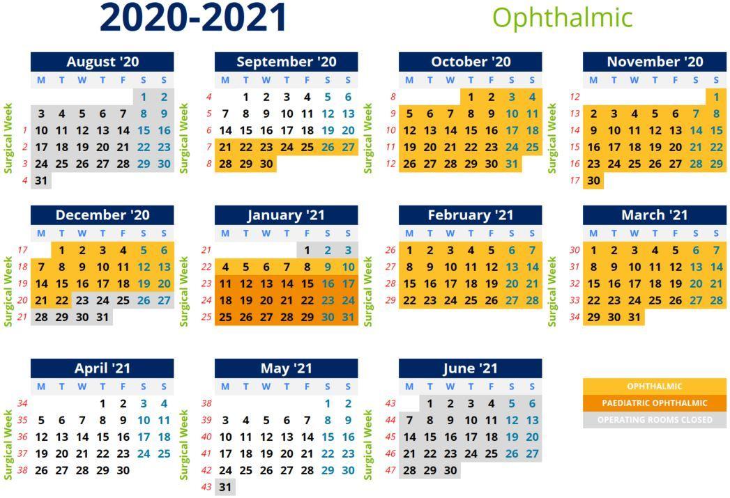 Ophthalmic.JPG